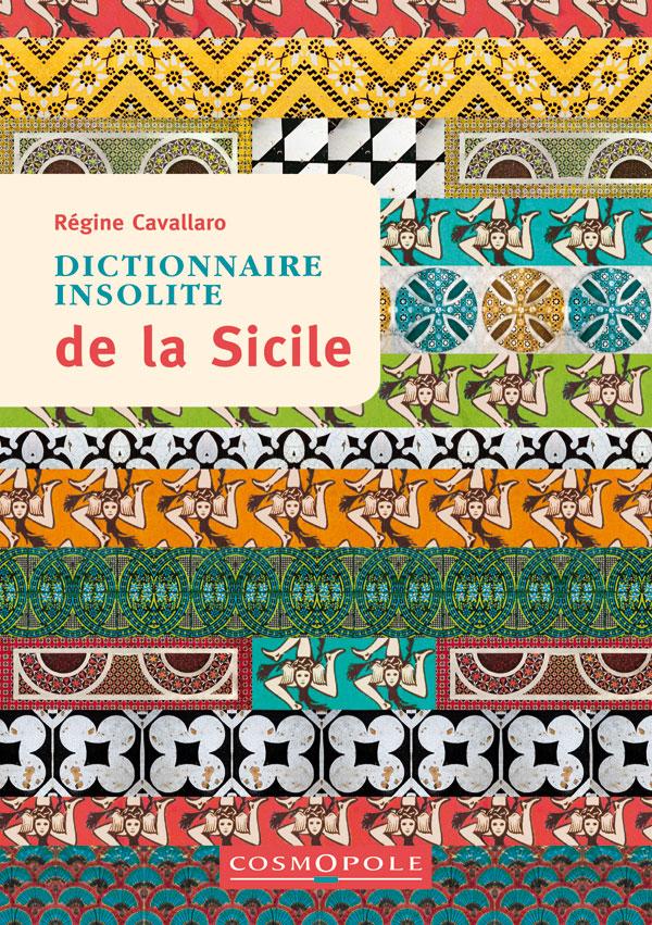 couv_dico_Sicile